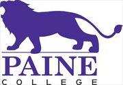 Paine Lions