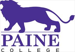 File:Paine Lions.jpg