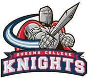 Queens Knights