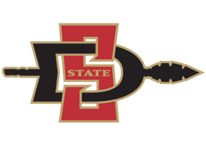 File:San Diego State Aztecs.png