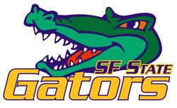 File:San Francisco State Gators.jpg