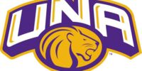 North Alabama Lions