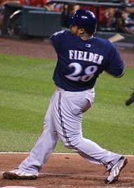 File:Fielder.jpg