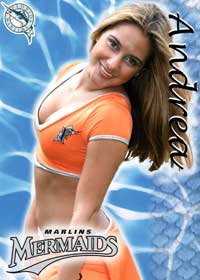 File:Andrea 2004 Marlins Mermaids.jpg
