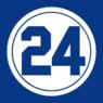 LAret24