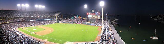 File:SF Ballpark 2 CA.jpg