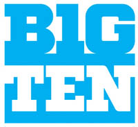 File:Big Ten.jpg