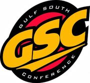 Gulf-South-Conference