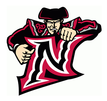 File:Cal State Northridge.png