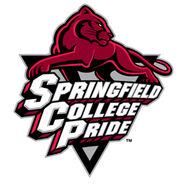 Springfield Pride