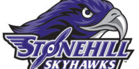 Stonehill Skyhawks
