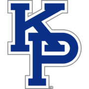 2126329 mktg logo