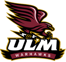 File:Louisiana Monroe Warhawks.png