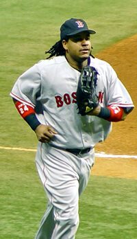 MannyRamirez