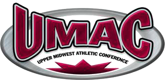 File:Upper Midwest Athletic Conference logo.png