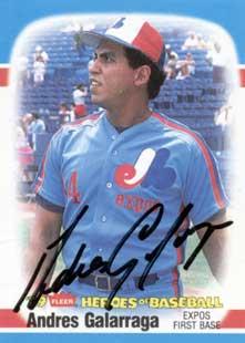 File:Andres galarraga autograph.jpg