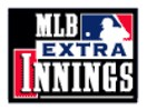 File:MLB Extra Innings.jpg