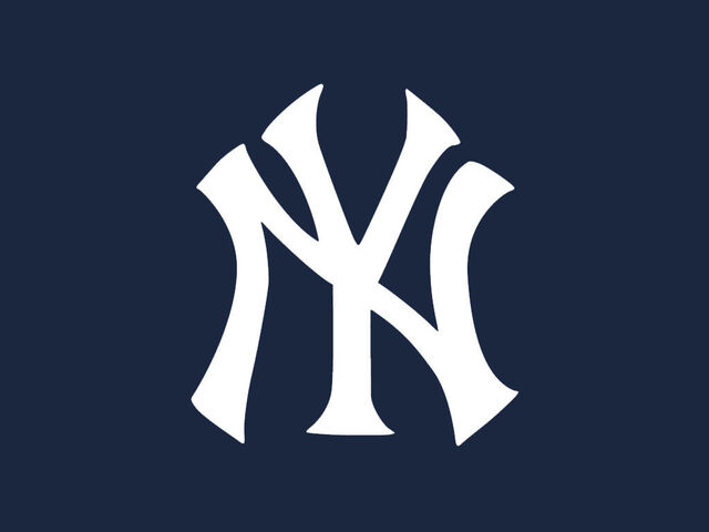 File:NYY-Yankees-Wallpaper.jpg