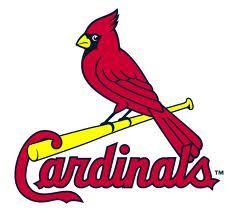 File:Cardinals logo.jpg