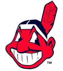 File:Indians logo.jpg