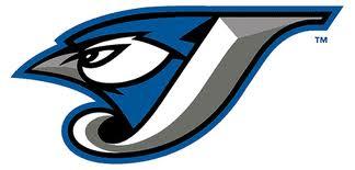 File:Blue Jays logo.jpg