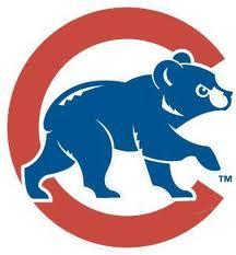 File:Cubs logo.jpg