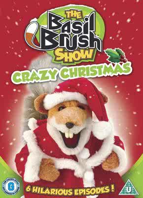 File:Basil Brush Crazy Christmas.jpg