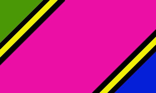 Fichier:Sennandira XIV Flag.png