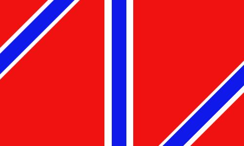 Fichier:Xanycias Flag.png