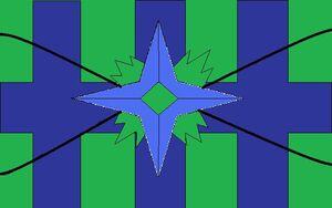 ICS Flag.jpg