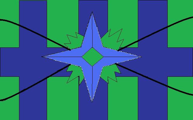 Fichier:ICS Flag.jpg
