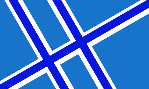 Fichier:League Flag.png