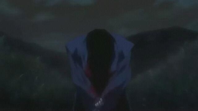 File:Hyouma's final moments.jpg