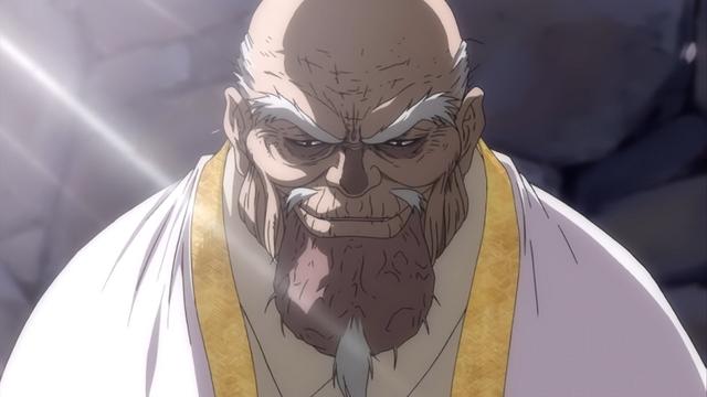 File:Ieyasu2.png