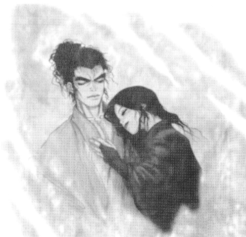 File:Young Ogen and Danjou.png