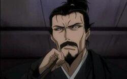 Masanari II