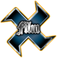 FilmButton.png