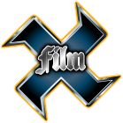 File:FilmButton.png