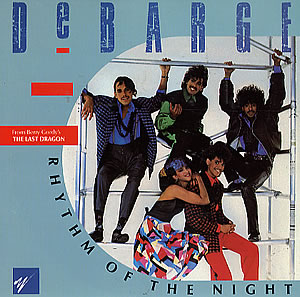 File:Rhythm of the Night single.jpg