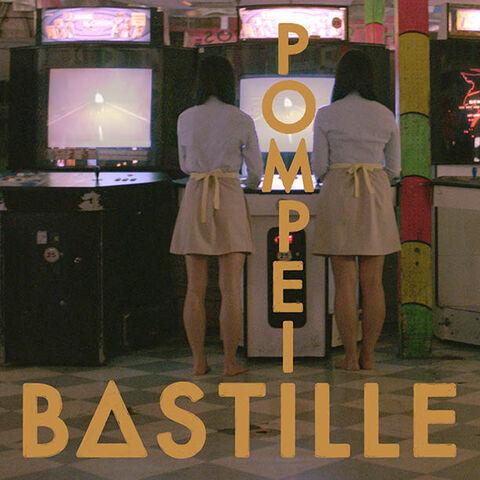 File:Bastille-Pompeii.jpg