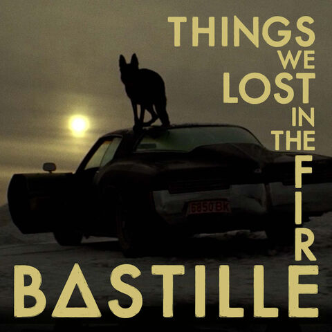 File:Bastille - 2013 - Things We Lost In the Fire - EP.jpg