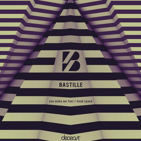 File:Bastille - 2011 - You Make Me Feel Head Space - Single.jpg
