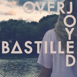 Bastille-overjoyed-yeasayer-remix
