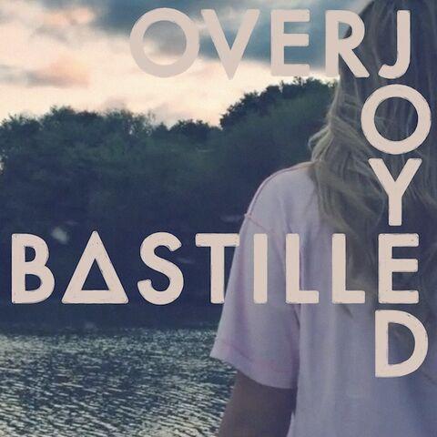 File:Bastille-overjoyed-yeasayer-remix.jpg