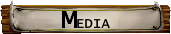 File:Media Button.png