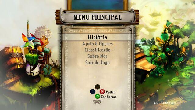 File:Menu Principal.jpg