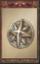 Round Shield (Origins)