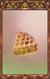 Apple Pie (Slice)