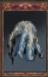 Negative Hat (Origins)