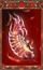 Phoenix Crest